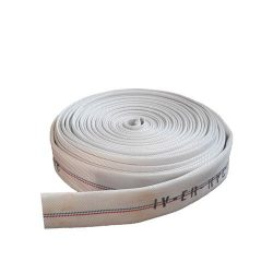 B-75 Schlauch DOBRA SYNTHETIC 2F B/75 mm 50 meter ohne Storz